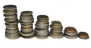 Le budget et les finances personnelles
