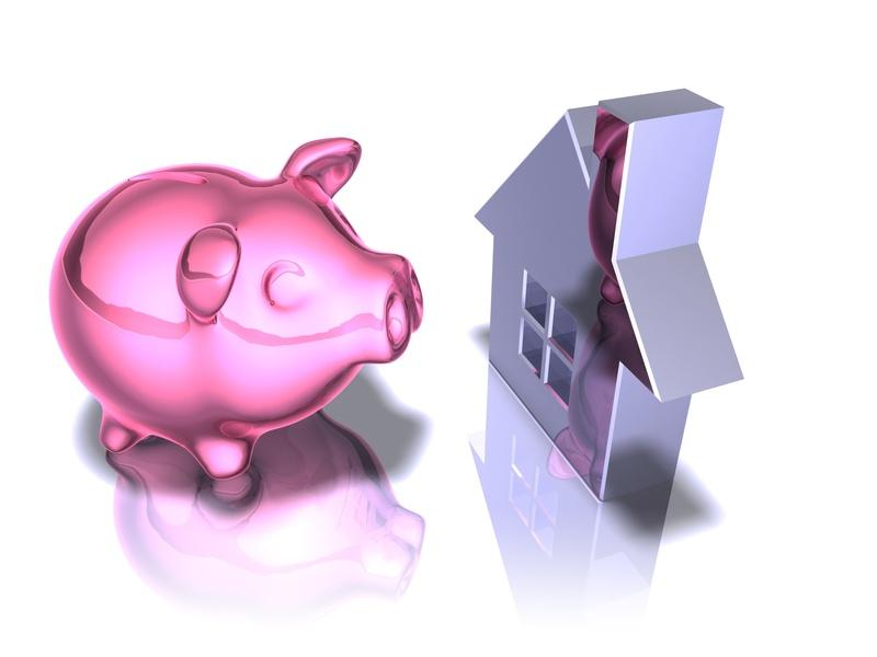 ren gocier son cr dit et ses assurances optimiser son budget. Black Bedroom Furniture Sets. Home Design Ideas