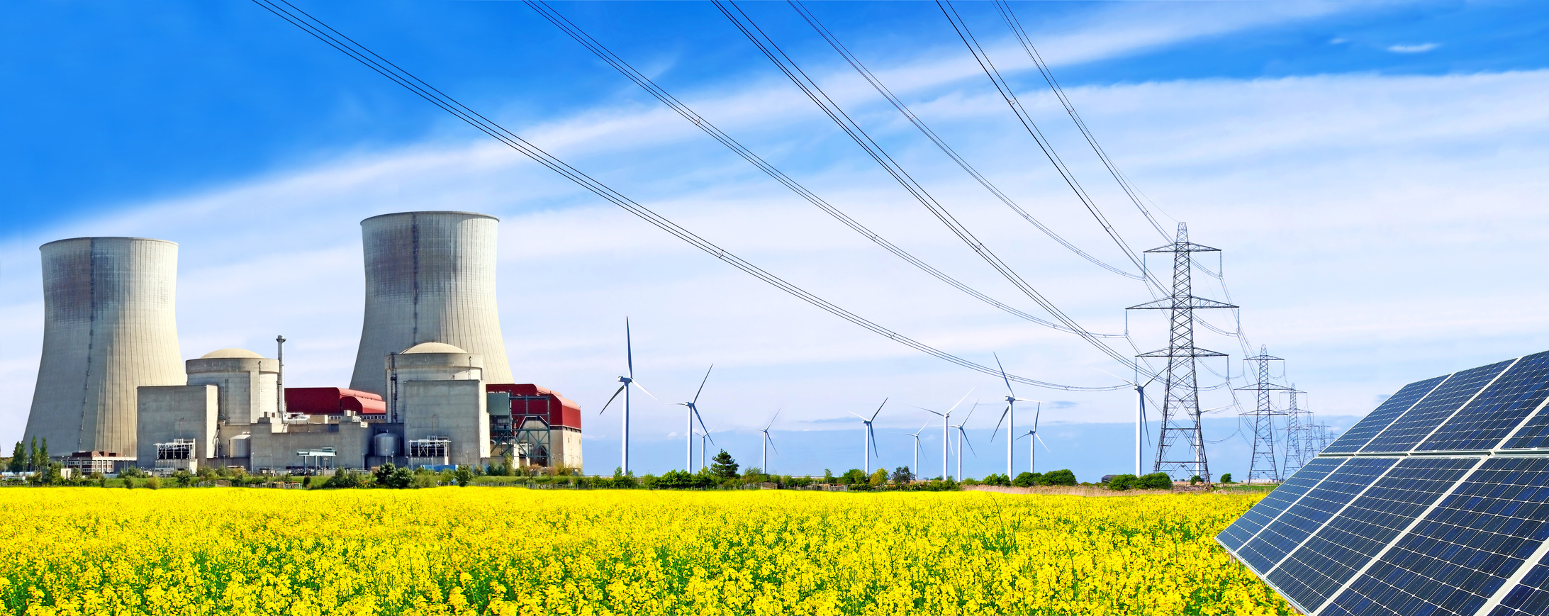 changer de fournisseur d'électricité