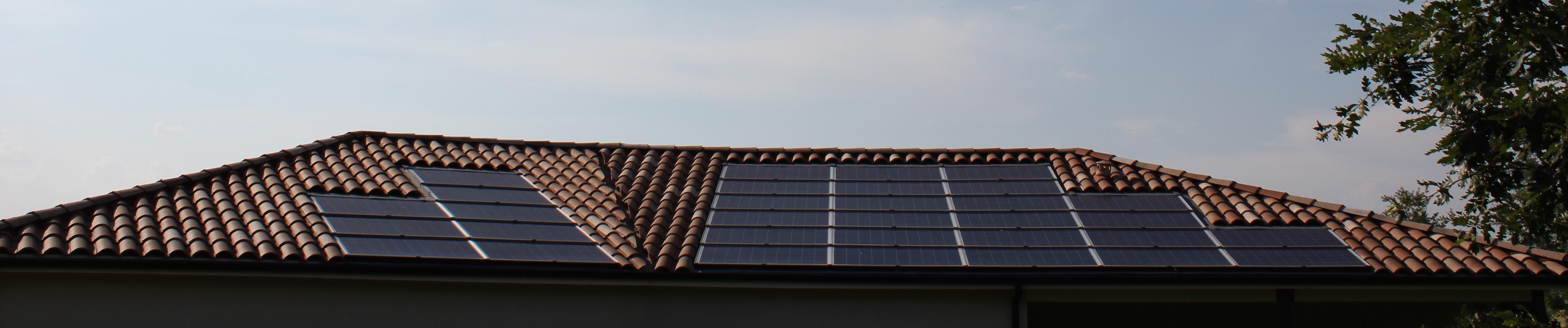 faut il investir dans le photovolta239que optimiser son