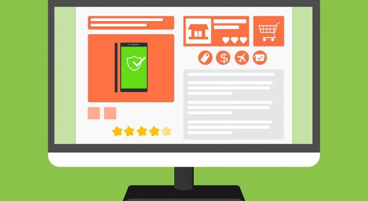 investir dans un site internet