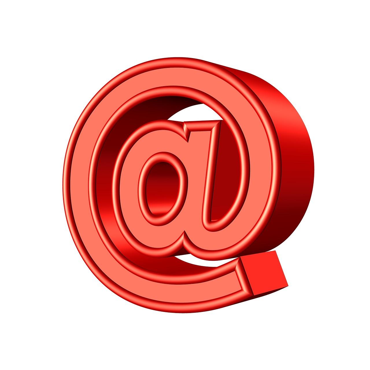 racheter un site internet