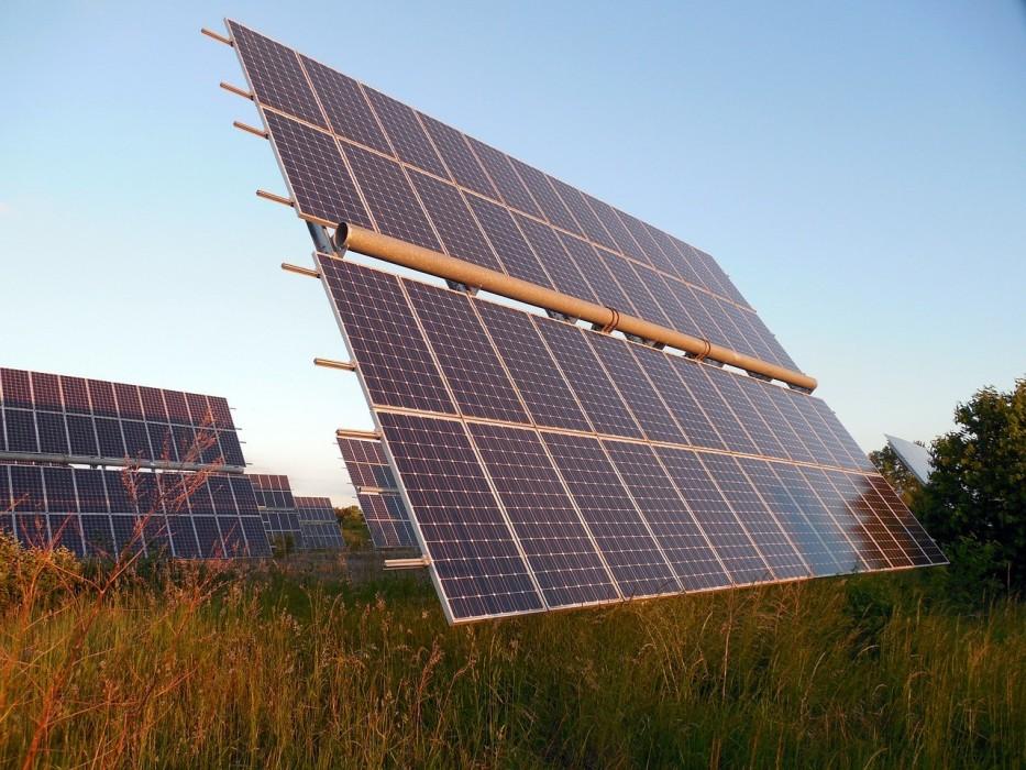 investir dans le photovoltaïque
