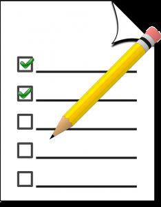sondages rémunérés
