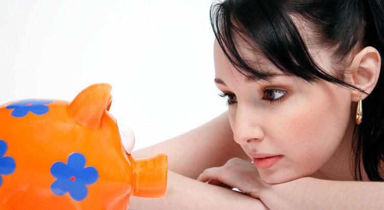 Dans quoi investir pour gagner de l'argent?