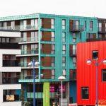 Investir dans l'immobilier avec le financement participatif