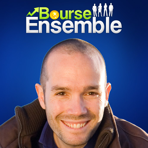 Ben de bourse ensemble