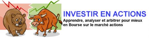 Investir en action