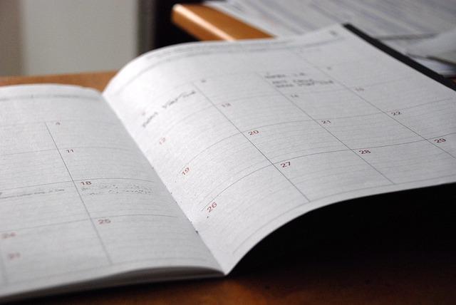 Mensualiser les dépenses
