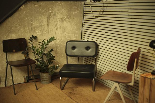 la location en meublé