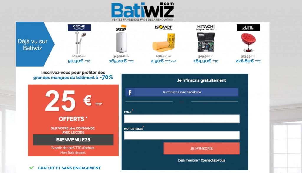 batiwizz
