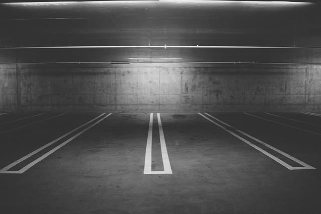 louer sa place de parking