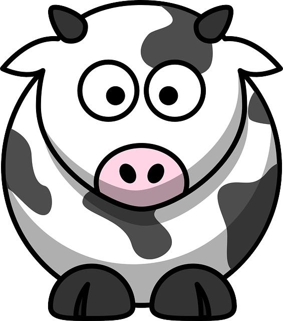 rentabilité vache