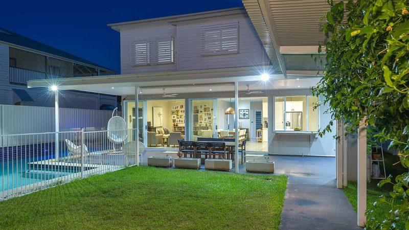 Comment r duire le prix de la construction d 39 une maison for Budget construction maison 120m2