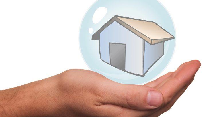 gagner de l'argent facilement avec l'immobilier