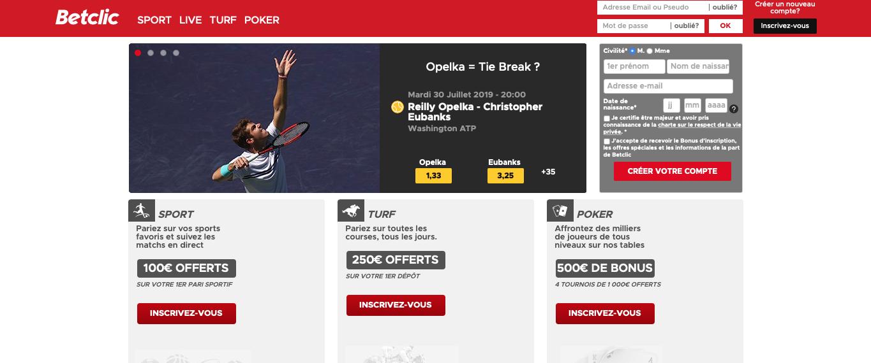 Sites de rencontres en ligne pour les athlètes